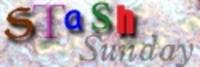 Stashsunday
